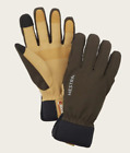Hestra CZone Contact Pick Up Glove 2 Colours Available