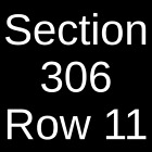 2 Tickets Los Angeles Chargers @ Oakland Raiders 11/7/19 Oakland, CA $201.06 USD on eBay