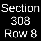 2 Tickets Los Angeles Chargers @ Oakland Raiders 11/7/19 Oakland, CA $205.72 USD on eBay