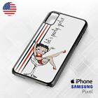 betty boop party iPhone X Samsung S10 Pixel Case $30.5 CAD on eBay