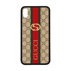 Best Selling GUCCI495 CASE Phone Case for iPhone & Samsung Galaxy
