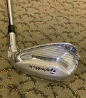 Taylormade p770 Approach Wedge 51*