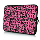 "Many 15"" Sleeve Bags Case Cover Zipper Bag For 15.6"" Asus Vivobook/Zenbook Pro"