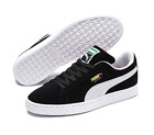 PUMA Select Men's Suede Classic Plus Sneakers Size Various Sizes