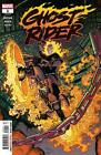 Ghost Rider V.8 | #1- Choice of Issues & Covers | Marvel 2019 | *CLEARANCE SALE* image