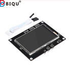 "BIGTREETECH 3.5"" TFT35 V1.2 LCD Touch Screen Compatible MKS Gen V1.4 3D Printer"