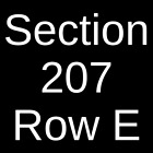 2 Tickets St. Louis Blues @ Pittsburgh Penguins 12/4/19 Pittsburgh, PA $157.14 USD on eBay