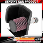 K&N Filters Fits 2013-2014 Dodge Dart Typhoon Cold Air Induction Kit $348.99 USD on eBay