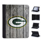 Green Bay Packers Fans Case For iPad 2 3 4 Air 1 Pro 9.7 10.5 12.9 2017 2018 $18.99 USD on eBay