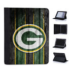 Green Bay Packers Case For iPad Mini 2 3 4 Air 1 Pro 9.7 10.5 12.9 2017 2018 $18.99 USD on eBay