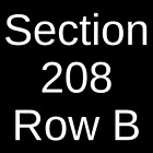 2 Tickets Chicago Bulls @ Charlotte Hornets 11/23/19 Charlotte, NC on eBay