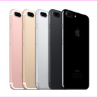 On Sale Apple iphone 7/7 plus 32GB/128GB Unlo...
