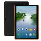 Unlocked Android 10.1 Inch WIFI Tablet PC Phablet 1GB+16GB Movie Game HD SLK Lot