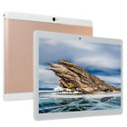 10.1 Inch WIFI Tablet PC Phablet Android 1GB+16GB / 2GB+32GB Movie Game YKL Lot