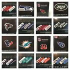 "2 BOXES NFL OFFICIAL BANDAGES, 1""X3"", 50/BOX MULTIPLE NFL OPTIONS BULK DISCOUNTS $9.95 USD on eBay"
