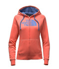 Внешний вид - The North Face Women's Half Dome Full Zip Hoodie