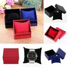 Nice Presentation Gift Box Case For Bracelet Bangle Jewelry Wrist Watch Boxes image