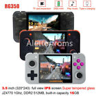 RG350 IPS Retro Games 350 Video games Upgrade game console 28000 Classic Game