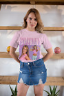 Britney Spears Inspired Vintage 90s Shirt Merch, Britney Spears Concert T-shirt image