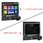 BIGTREETECH TFT35-E3 V3.0 Touch Screen Compatible 12864 Display Wifi For Ender 3