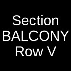 Kyпить 2 Tickets Cats 11/21/19 Nashville, TN на еВаy.соm