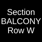 Kyпить 2 Tickets Cats 11/23/19 Nashville, TN на еВаy.соm