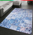 Carpet Furniture Hall Living Room Bathroom Non-Slip Tiles Majolica Mod.rania