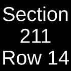 2 Tickets Ottawa Senators @ Philadelphia Flyers 12/7/19 Philadelphia, PA $163.26 USD on eBay