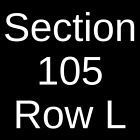 2 Tickets Oakland Raiders @ Los Angeles Chargers 12/22/19 Carson, CA $664.2 USD on eBay