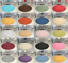 Circular Circle Shaggy Rugs Non Slip Washable Floor Small Large Round Mats Cheap