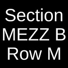 2 Tickets Wicked 5/17/20 Ohio Theatre - Columbus Columbus, OH