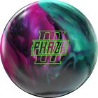 Storm Phaze III Bowling Ball NIB 1st Quality $154.95 USD on eBay