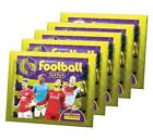 Panini Football 2020 Official Premier League Starter Pack Stickers Tin