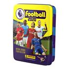 Panini Football 2020 Official Premier League Starter Pack Stickers TinSports Stickers, Sets & Albums - 141755