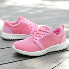 Womens Athletic Sneakers Tennis Shoes Casual Walking Training Running Sport Shoe