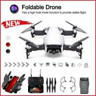 Drone X Pro Foldable Quadcopter Drone 1080P HD Camera 5G WiFi FPV GPS 3D 6-axis