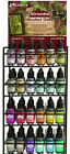 TIM HOLTZ  ADIRONDACK  ALCOHOL INKS - YOU PICK - O - Z Plus Metallic Mixatives