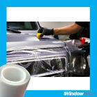 SELF HEALING CAR PAINT PROTECTION FILM ROLL CLEAR PPF FILM PREMIUM QUALITY
