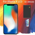 Kyпить AMOLED Touch Screen Digitizer Display Replacement for iPhone X XR XS Max на еВаy.соm