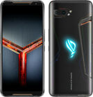 "Asus ROG Phone 2 128GB 8GB RAM 6.59"" AMOLED Screen Adreno 640 Best Gaming Phone!"