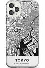 World Maps: Asia Slim Phone Case for iPhone | Travel Wanderlust Europe City Stre
