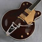 Gretsch 6122 1958 Country Classic 1998 Year U Box Mega Store for sale