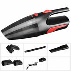 Cordless Hand Held Vacuum Cleaner Small Mini Portable Car Auto Home Wireless US photo