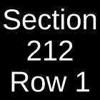 2 Tickets Phoenix Suns @ Indiana Pacers 3/23/20 Indianapolis, IN on eBay
