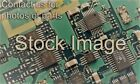 IR IRF640NS MOSFET Transistor N-Channel TO-263