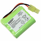 HQRP Replacement Battery for Shark Sweepers / Stick, Hand, Robot Vacuum Cleaners
