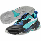 PUMA Thunder Holiday Sneakers Men Shoe Evolution