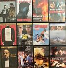 DVDs - $2 each - Pick and choose. List #10. Save on shipping $2.0 USD on eBay