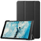 For Lenovo Tab M8 (TB-8505F/8505X) 8Inch 2019 Tablet Case Slim Shell Stand Cover