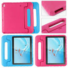 "US For Lenovo Tab E10 TB-X104F 10.1"" Tablet 2018 Kids EVA Shockproof Case Cover"